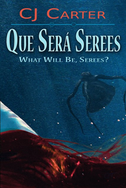 QSS Cover - 02_01 640