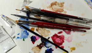 brushespaintpalette 783